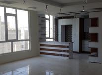 فروش آپارتمان 111 متری بازسازی شده + کارشناسی ملک در شیپور-عکس کوچک