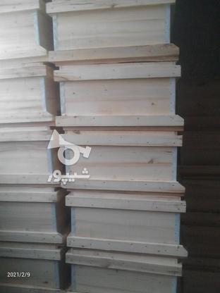 فروش کندو بدون طبق در گروه خرید و فروش صنعتی، اداری و تجاری در همدان در شیپور-عکس3