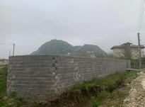 620 متر زمین مسکونی کتالم در شیپور-عکس کوچک
