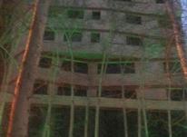فروش اداری 1530 متر در تجریش در شیپور-عکس کوچک