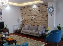 فروش آپارتمان 100 متر در گنبدکاووس در شیپور-عکس کوچک