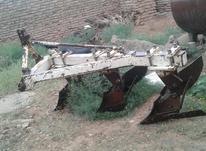ادوات کشاورزی سالم  در شیپور-عکس کوچک