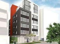 پیش فروش آپارتمان 90 متر  در شیپور-عکس کوچک