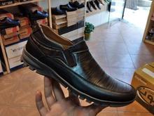 کفش های مردانه  در شیپور