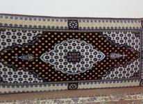 پشتی نو مناسب در شیپور-عکس کوچک