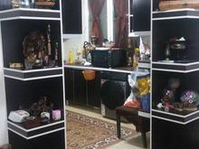 اجاره آپارتمان 65 متر واقع مسکن مهر  در شیپور