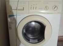 ماشین لباسشویی کارکرده در شیپور-عکس کوچک