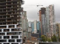 پیشفروش آپارتمان/شرایط خاص برای خانه دار شدن/130متر/صفه در شیپور-عکس کوچک