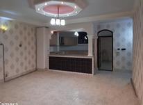 فروش آپارتمان 107 متر در مراغه.کمربندی شمالی.کوی فائق در شیپور-عکس کوچک