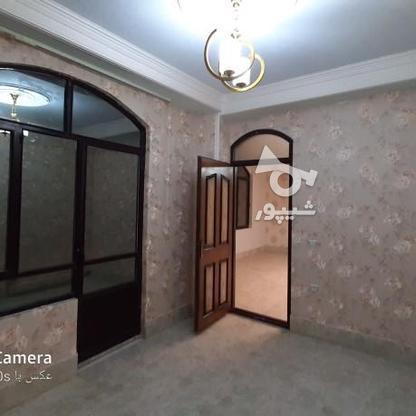 فروش آپارتمان 107 متر در مراغه.کمربندی شمالی.کوی فائق در گروه خرید و فروش املاک در آذربایجان شرقی در شیپور-عکس6