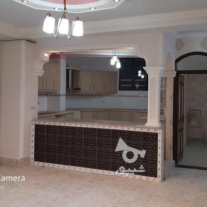 فروش آپارتمان 107 متر در مراغه.کمربندی شمالی.کوی فائق در گروه خرید و فروش املاک در آذربایجان شرقی در شیپور-عکس2