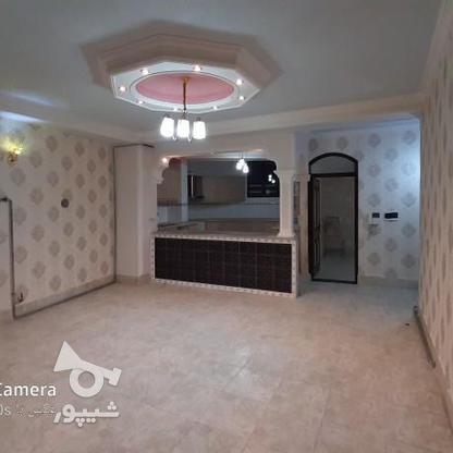 فروش آپارتمان 107 متر در مراغه.کمربندی شمالی.کوی فائق در گروه خرید و فروش املاک در آذربایجان شرقی در شیپور-عکس1