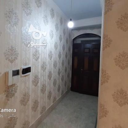 فروش آپارتمان 107 متر در مراغه.کمربندی شمالی.کوی فائق در گروه خرید و فروش املاک در آذربایجان شرقی در شیپور-عکس8