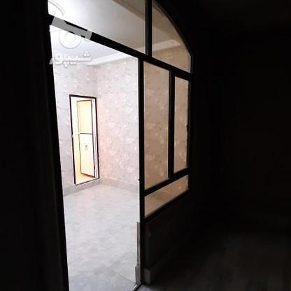 فروش آپارتمان 107 متر در مراغه.کمربندی شمالی.کوی فائق در گروه خرید و فروش املاک در آذربایجان شرقی در شیپور-عکس5