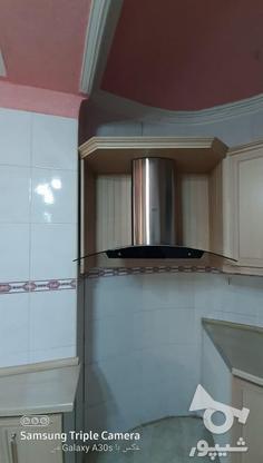 فروش آپارتمان 107 متر در مراغه.کمربندی شمالی.کوی فائق در گروه خرید و فروش املاک در آذربایجان شرقی در شیپور-عکس18