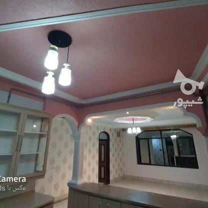 فروش آپارتمان 107 متر در مراغه.کمربندی شمالی.کوی فائق در گروه خرید و فروش املاک در آذربایجان شرقی در شیپور-عکس12