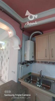 فروش آپارتمان 107 متر در مراغه.کمربندی شمالی.کوی فائق در گروه خرید و فروش املاک در آذربایجان شرقی در شیپور-عکس17