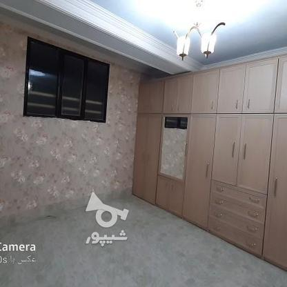 فروش آپارتمان 107 متر در مراغه.کمربندی شمالی.کوی فائق در گروه خرید و فروش املاک در آذربایجان شرقی در شیپور-عکس9
