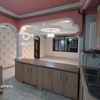 فروش آپارتمان 107 متر در مراغه.کمربندی شمالی.کوی فائق در گروه خرید و فروش املاک در آذربایجان شرقی در شیپور-عکس13