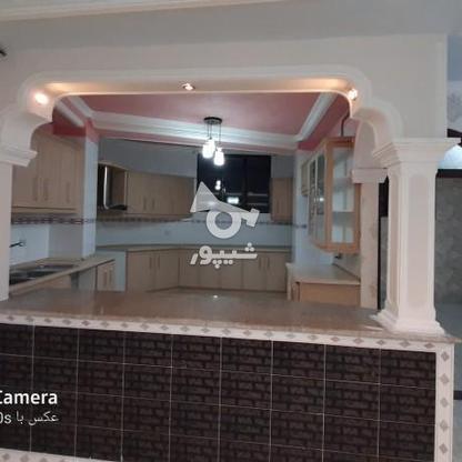 فروش آپارتمان 107 متر در مراغه.کمربندی شمالی.کوی فائق در گروه خرید و فروش املاک در آذربایجان شرقی در شیپور-عکس4