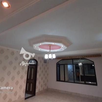فروش آپارتمان 107 متر در مراغه.کمربندی شمالی.کوی فائق در گروه خرید و فروش املاک در آذربایجان شرقی در شیپور-عکس16