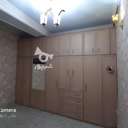 فروش آپارتمان 107 متر در مراغه.کمربندی شمالی.کوی فائق در گروه خرید و فروش املاک در آذربایجان شرقی در شیپور-عکس10