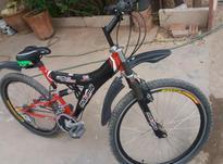 دوچرخه26ماکسیما در شیپور-عکس کوچک