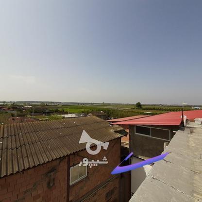 رهن اجاره ویلای 150 متری در گروه خرید و فروش املاک در مازندران در شیپور-عکس4
