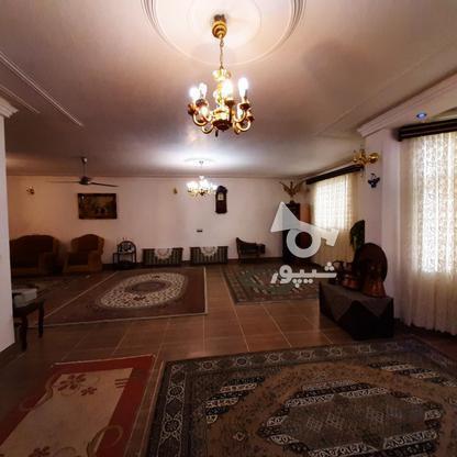 رهن اجاره ویلای 150 متری در گروه خرید و فروش املاک در مازندران در شیپور-عکس13