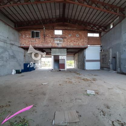 رهن اجاره ویلای 150 متری در گروه خرید و فروش املاک در مازندران در شیپور-عکس2