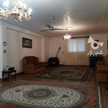 رهن اجاره ویلای 150 متری در گروه خرید و فروش املاک در مازندران در شیپور-عکس12