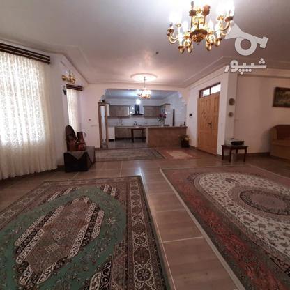 رهن اجاره ویلای 150 متری در گروه خرید و فروش املاک در مازندران در شیپور-عکس17