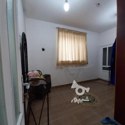 رهن اجاره ویلای 150 متری در گروه خرید و فروش املاک در مازندران در شیپور-عکس20