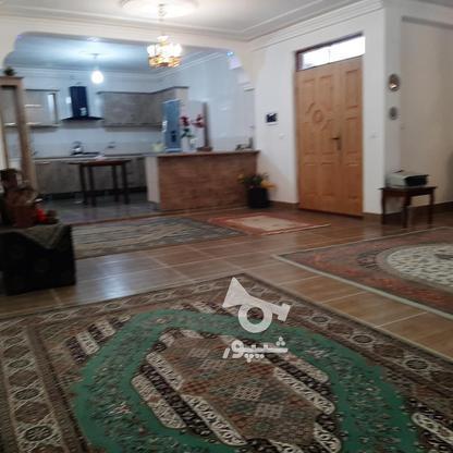 رهن اجاره ویلای 150 متری در گروه خرید و فروش املاک در مازندران در شیپور-عکس10
