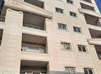 فروش آپارتمان نوساز با ویو ابدی دریا 120 متر در محمودآباد در شیپور-عکس کوچک