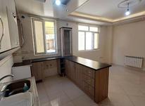 آپارتمان 50 متری فول امکانات در شیپور-عکس کوچک