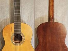 گیتار کوردبا آموزشی ، کادویی در شیپور