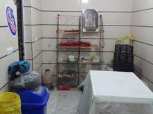 اجاره مغازه 15 متری  در شیپور