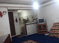 فروش آپارتمان 75 متر در قدس/ امامزاده در شیپور-عکس کوچک