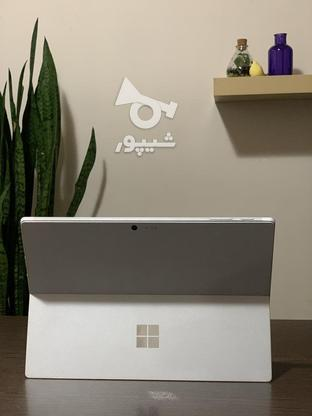 Microsoft Surface Pro 5 -2017- i5-128-4 در گروه خرید و فروش موبایل، تبلت و لوازم در تهران در شیپور-عکس3
