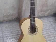گیتار یاماها40  در شیپور