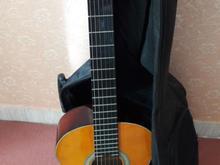 گیتار خوش صدا در شیپور