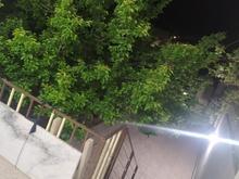 فروش ویلا 216 متری شهرک سعدی در شیپور