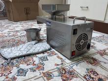 فروش دستگاه روغن گیری در شیپور