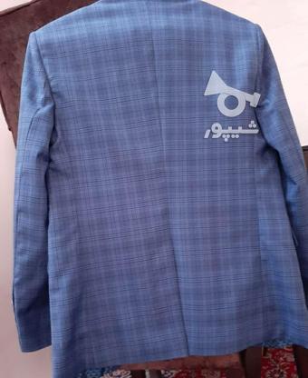 کت پسرانه نو در گروه خرید و فروش لوازم شخصی در اصفهان در شیپور-عکس2