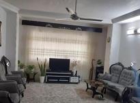 فروش آپارتمان 80 متری شیک در شیپور-عکس کوچک