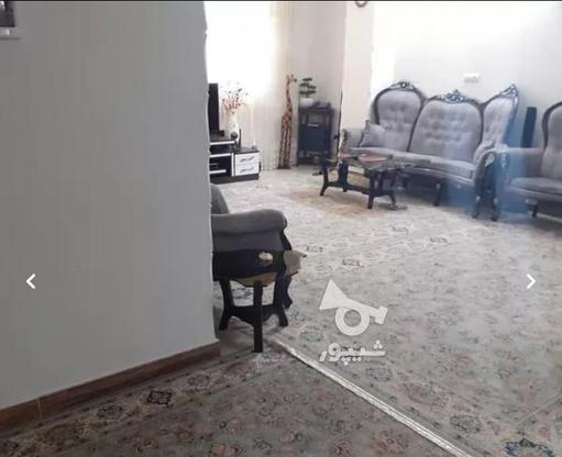 فروش آپارتمان 80 متری شیک در گروه خرید و فروش املاک در مازندران در شیپور-عکس2