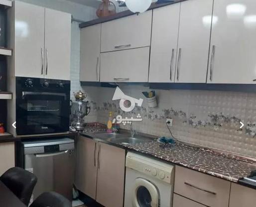 فروش آپارتمان 80 متری شیک در گروه خرید و فروش املاک در مازندران در شیپور-عکس3