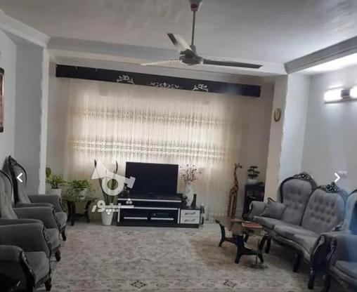 فروش آپارتمان 80 متری شیک در گروه خرید و فروش املاک در مازندران در شیپور-عکس1