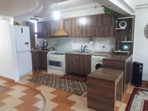 اجاره آپارتمان 100 متری تمیز در بلوار پاسداران در شیپور